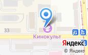 Донецккиновидеопрокат