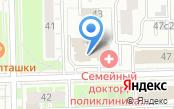 Voski.ru