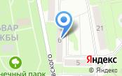 Управление государственного автодорожного надзора по Белгородской области