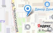 Апелляционный суд Донецкой области