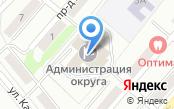Финансово-казначейское Управление Администрации города Королёва