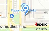 Сектор Донецкой области государственной инспекции Украины по контролю за ценами