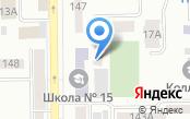 Донецкое городское отделение кинологического союза Украины