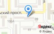Украинская лифтовая компания