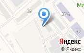 Талнахский завод дробильного оборудования, ЗАО