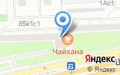 ASAauto.ru