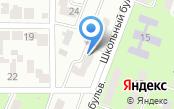 Пожбезпека Донбасу