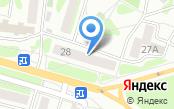 Территориальный фонд обязательного медицинского страхования Белгородской области