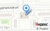 Территориальная избирательная комиссия района Гольяново