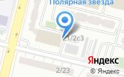 Центральный объединенный архив системы здравоохранения г. Москвы