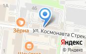 ЭнергоКомпас