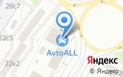 ПФК Реглан