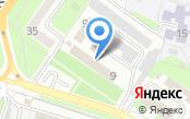Управление МВД России по г. Старому Осколу