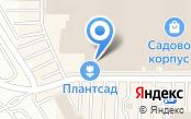 Трансметалл-Центр