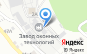 Стройтепломонтаж Оскол