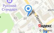Центр защиты прав потребителей, Белгородская региональная общественная организация