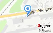 Автоком, ЗАО