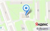 Архитектурно-планировочное управление г. Королёва