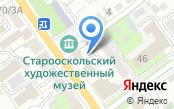 Белгородская региональная общественная организация
