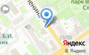 Управление Федеральной службы государственной регистрации, кадастра и картографии по Белгородской области