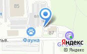 АПК Первомайский