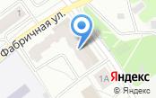Бюро медико-социальной экспертизы по Московской области №23