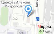 Avtozip.msk.ru