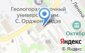 Старооскольский городской центр занятости населения