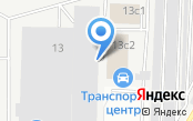 АлармЦентр