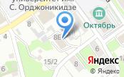 Мировые судьи Старооскольского района