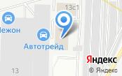 Автотрейд-М