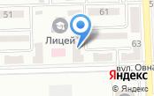Совет председателей профкомов работников здравоохранения Калининского района