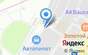 Тулпро
