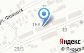 Участковый пункт милиции №9