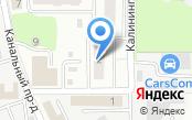 Elektromagazin.ru