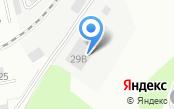Автомойка в Стройгородке
