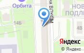 Юношеская библиотека им. О.М. Куваева