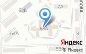 Донецкий областной специализированный дом ребенка