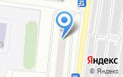 Hypermarketforyou.ru