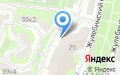 ИНФИНИСС.РФ