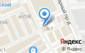 Technokey.ru
