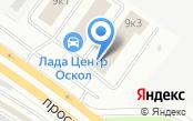 ТРИНИТИ МОТОРС ЭКСПЕРТ