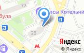 Прима КОРЛАЙН