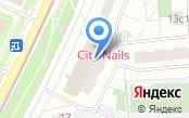Московская санитарная служба