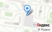 Авто Шик
