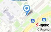 Магазин автозапчастей для иномарок на Новокосинской