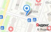 Магазин оптики на ул. 3 Почтовое отделение