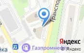 Yulsun-Reutov