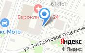 Студия косметологии Юлии Вороновой