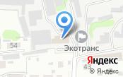 Промснаб РТИ-Сервис